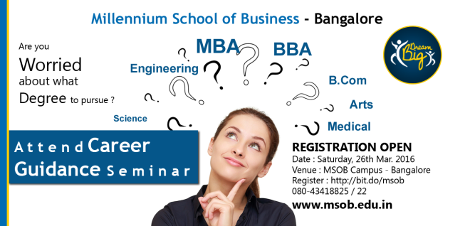 career-guidance-seminar-2016
